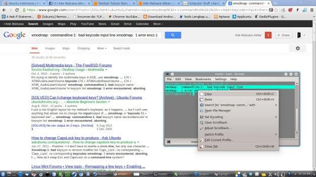 belajargoogling6