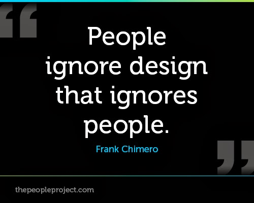 People_Ignore_Design_that_Ingnores_People_Frank_Chimero