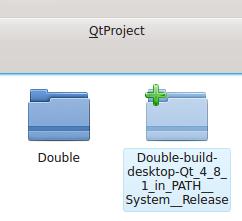 qtproject20