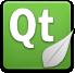 qt-creator-logo