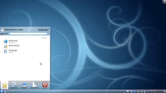 kde-menu.resized