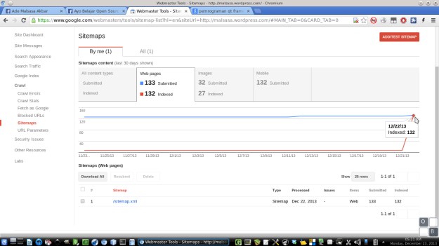 google-sandbox0