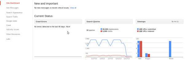 google-sandbox1b