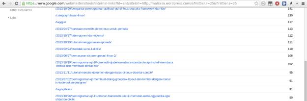 google-sandbox32