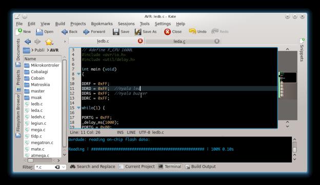 atmega-avrdude-ubuntu14