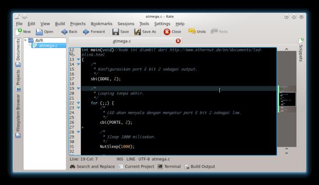 atmega-avrdude-ubuntu6