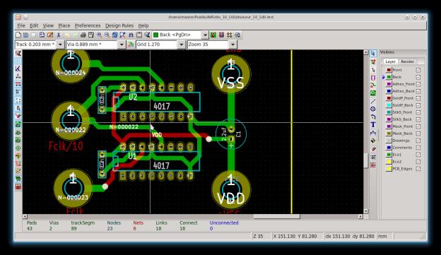 elektronika-linux-10