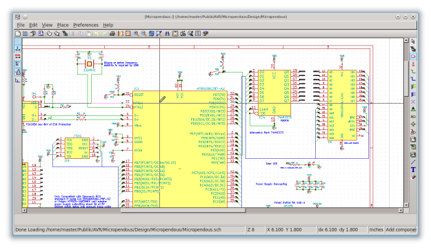 elektronika-linux-11