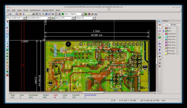 elektronika-linux-12