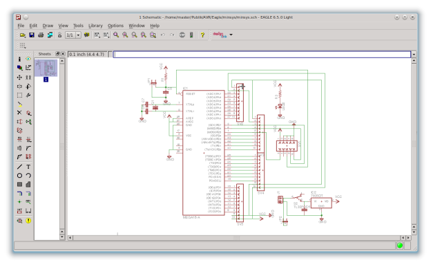 elektronika-linux-18