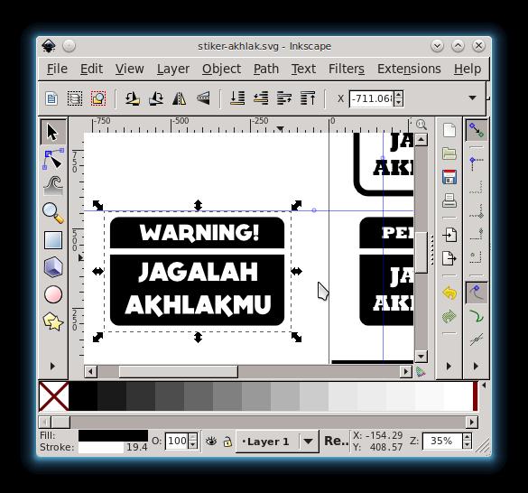 desain-inkscape-stiker