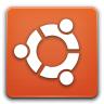 distributor-logo-ubuntu