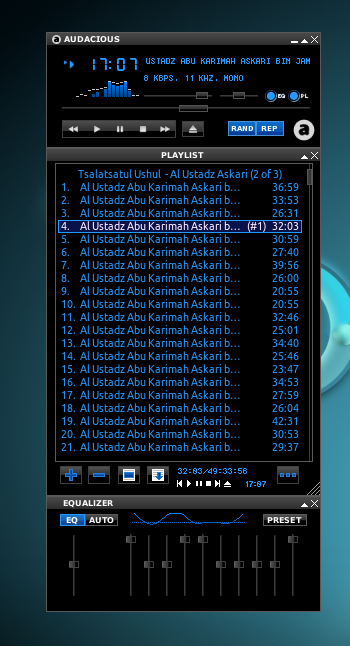 audacious2