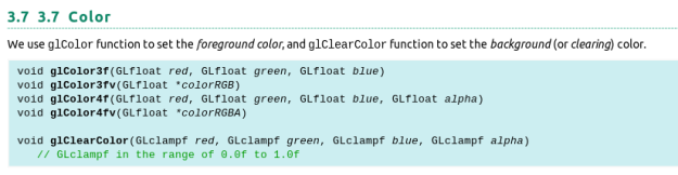 opengl-glut-geany6