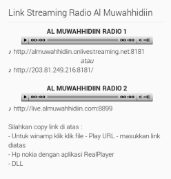 streaming-almuwahhidiin