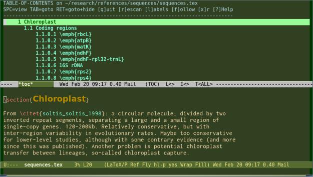 emacs2