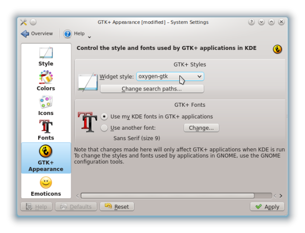 gtk-kde-switcher1