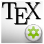 texmaker1