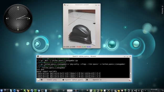 opencv-linux1