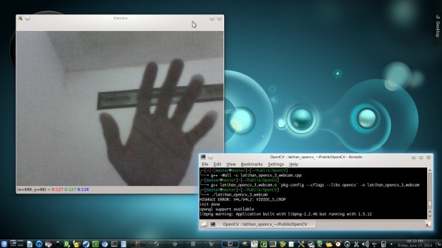 opencv-linux7