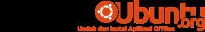 logo-bengkelubuntu.org-calon
