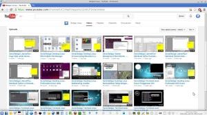 youtube-belajar-linux