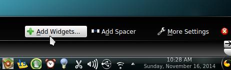 Desktop-1_010