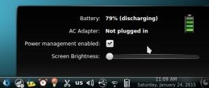 mari-menggunakan-kde-v-battery