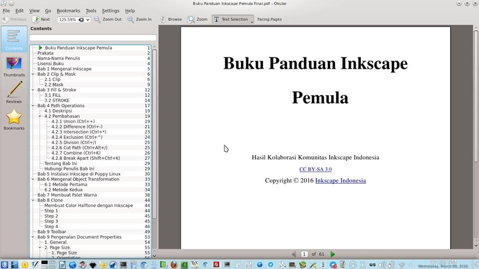 skrinsot-buku-panduan-inkscape-pemula